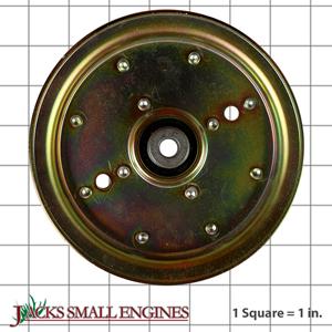 D18032 USE 07346700