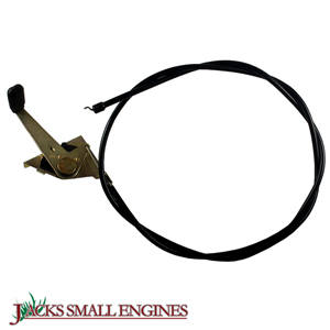 D18049 Throttle Control Assembly