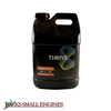OIL  2.5 GAL HYD ISO (No Longer Available)