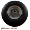 Wheel Assembly 00180256