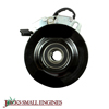 Electric PTO Clutch 00191700
