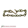 Clutch Chain    00227000