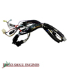 Zoom Wire Harness