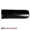 Clutch Lever Grip 00384500