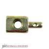 Shift Rod Pivot      00386700