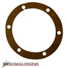 Side Cast Iron Gasket 00425100