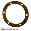 Side Cast Iron Gasket 00425100