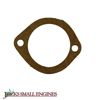 Cast Iron Front Gasket