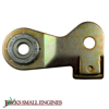 Left Adjuster Bracket