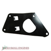 Right Handlebar Bracket 01137251