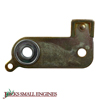 Rear Bracket And Bearing Assembly