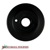 Spindle Pulley 01599400
