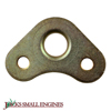 Shaft Support 02407700