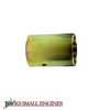 Spindle Housing     02458100