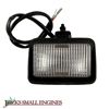 Headlight Assembly 02463600
