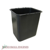Grass Bagger Basket 02724400
