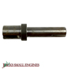 Deck Input Shaft 02778600