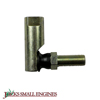 Ball Joint 02917100