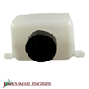 Expansion Tank 02958700