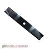 Medium Lift Blade