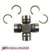 Journal Cross And Bearing Assembly 03155800