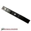 Mulching Blade 03611100