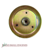 Spindle Pulley 03615300