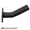 PIPE   EXHAUST