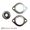 Two Bolt Flange Bearing