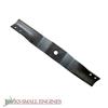 Standard Blade