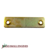 Self Tapping Bolt Plate