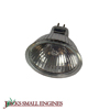 20W Flood Light for Pedestal Headlight