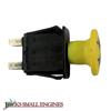 Yellow Clutch Switch 04399600