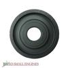 Dust Shield 04640700