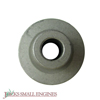 Lock Arm Bushing 05500024