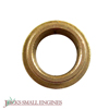 Flanged Bushing 05503900