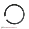 External Retaining Ring 05704300