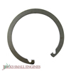 Internal Retaining Ring 05707500