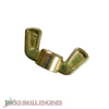 Locking Wing Nut (Use 06500805)