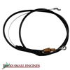 Engine Cable 06900014