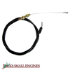 Engine Cable 06937900