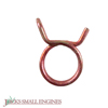 Hose Wire Clamp 06939100