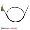 Throttle Cable 06940700