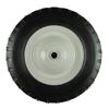 Wheel  07100823
