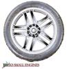 Wheel Assembly 07101035