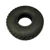 Tire 07108000