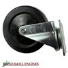Wheel 07109400