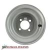 Tire Rim 07144900