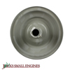 Compression Wheel 07148500
