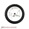 Front Tire 07152400